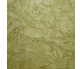 Da hoa cuong Marble Denizli Travertine