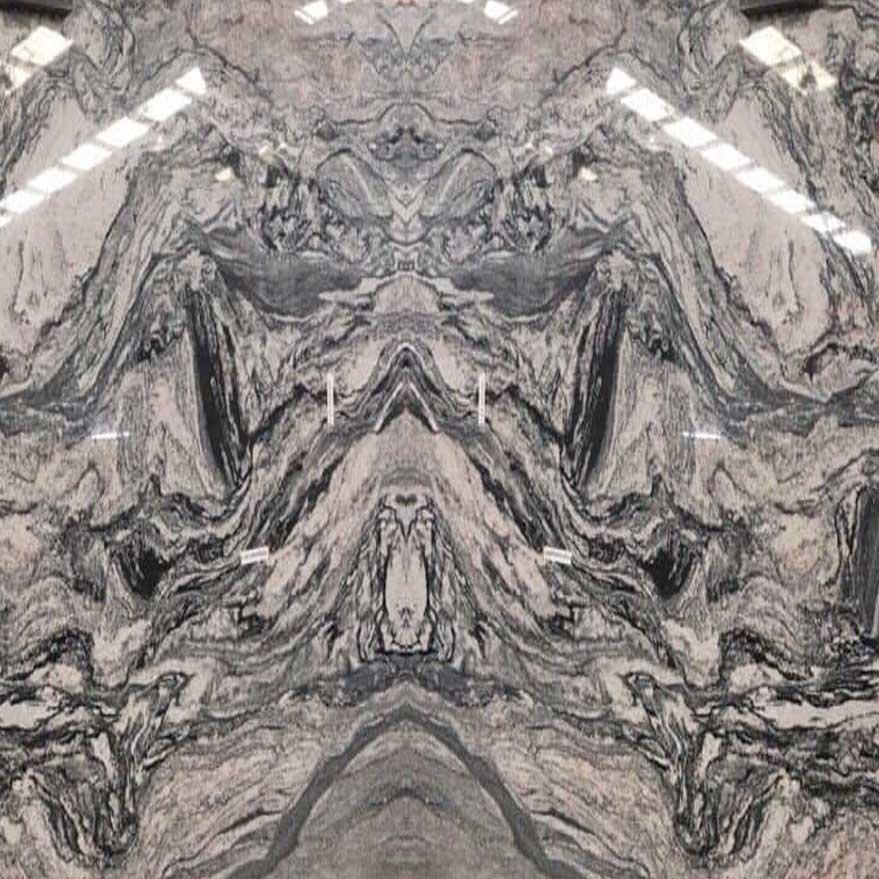 đá hoa cương 100.167