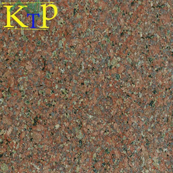 đá hoa cương 100.069