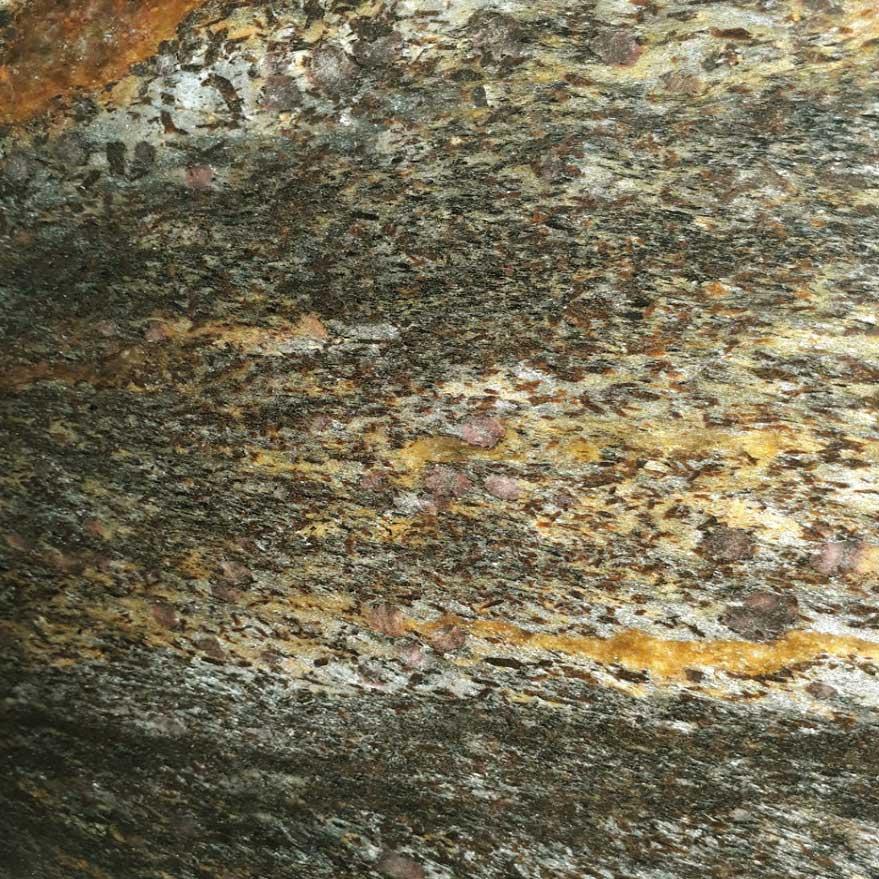 đá hoa cương 100.110