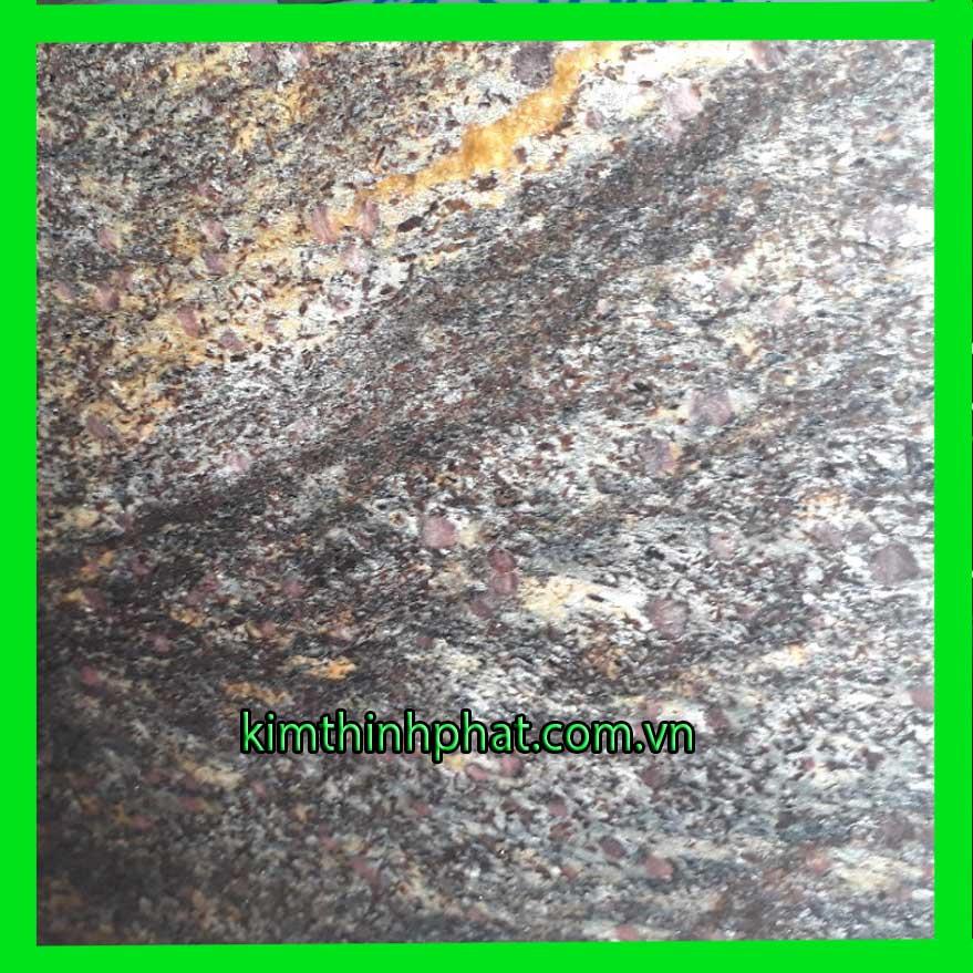 đá hoa cương 100.114