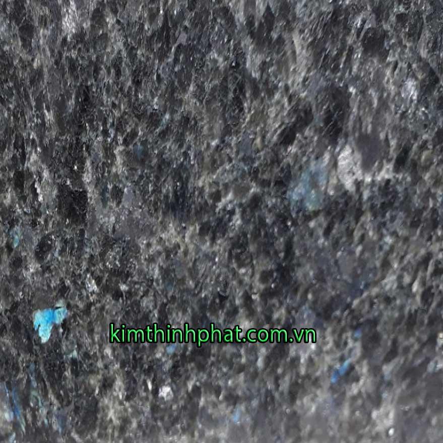 đá hoa cương 100.082