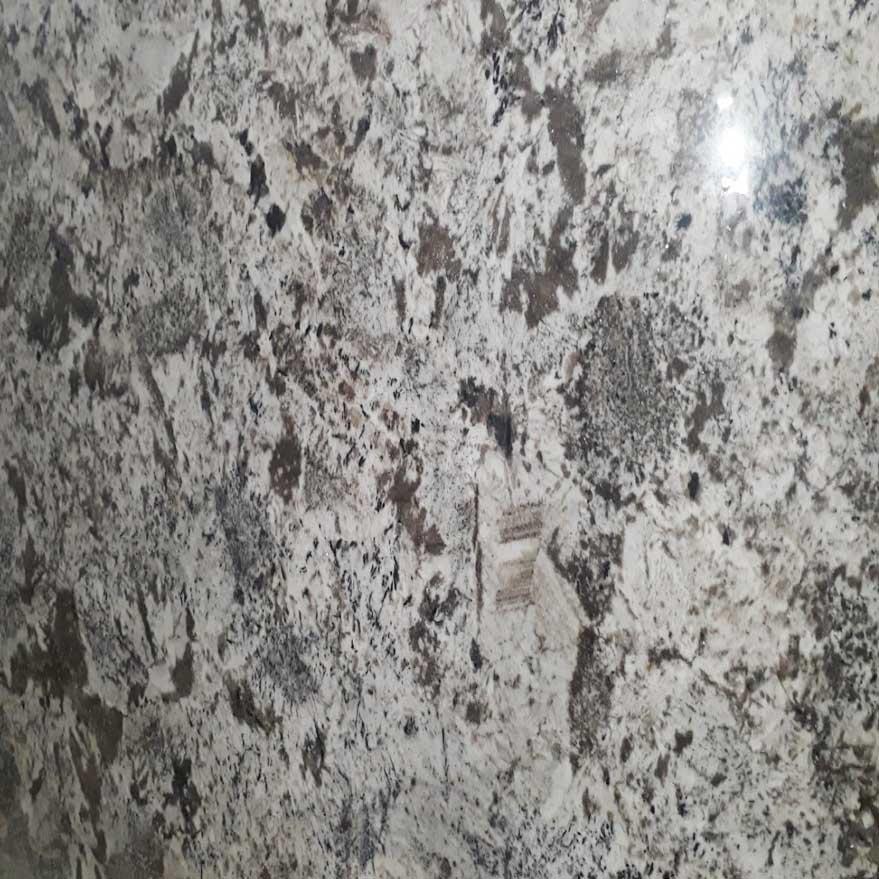 đá hoa cương 100.131