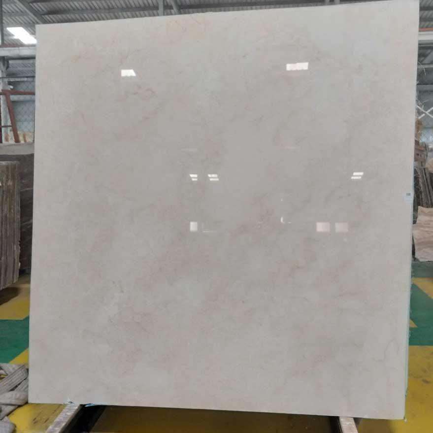 đá hoa cương 100.022