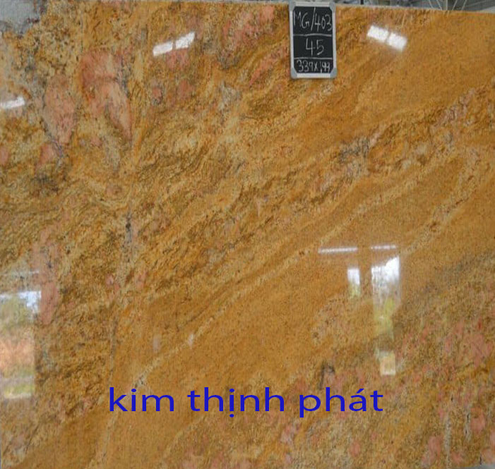 đá hoa cương 100.142