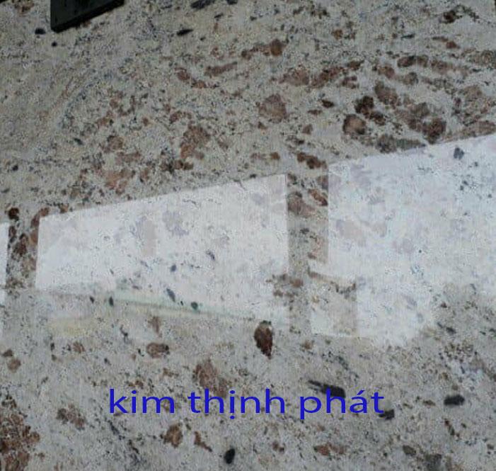 đá hoa cương 100.143