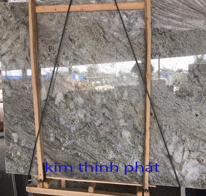 đá hoa cương 100.146