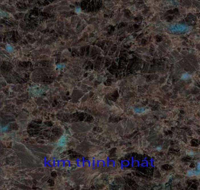 đá hoa cương 100.147
