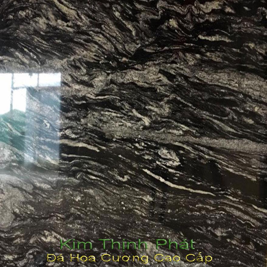 đá hoa cương 100.155
