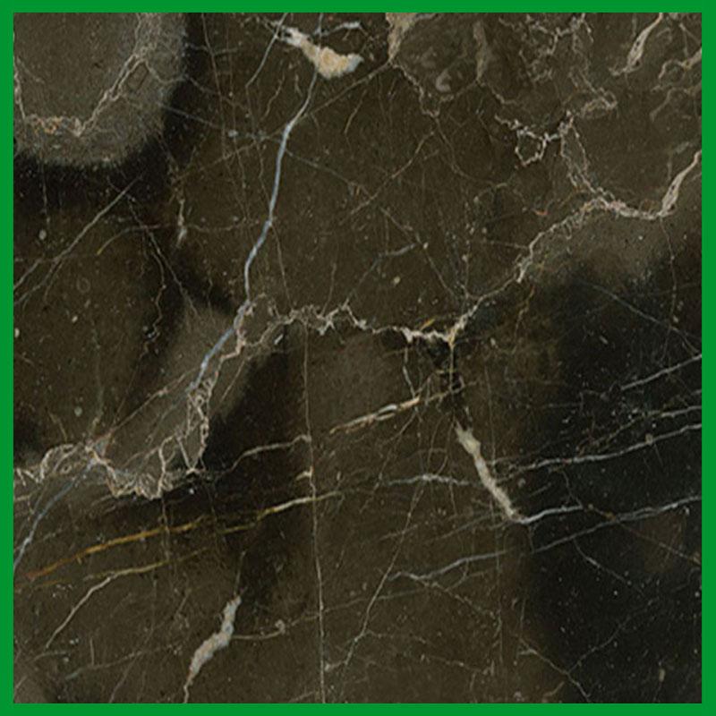 đá hoa cương 100.039