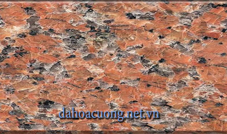 đá hoa cương 100.065