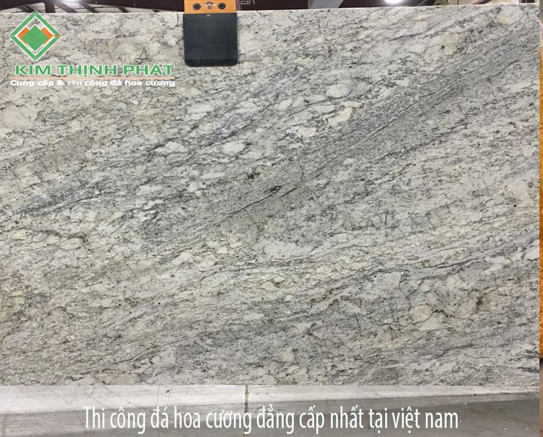 đá hoa cương, đá granite đá bếp 10