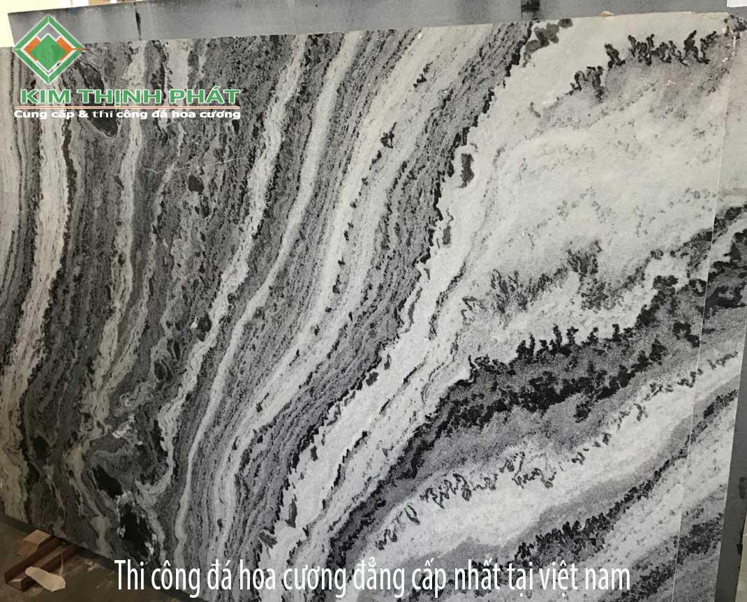 đá hoa cương, đá granite đá bếp