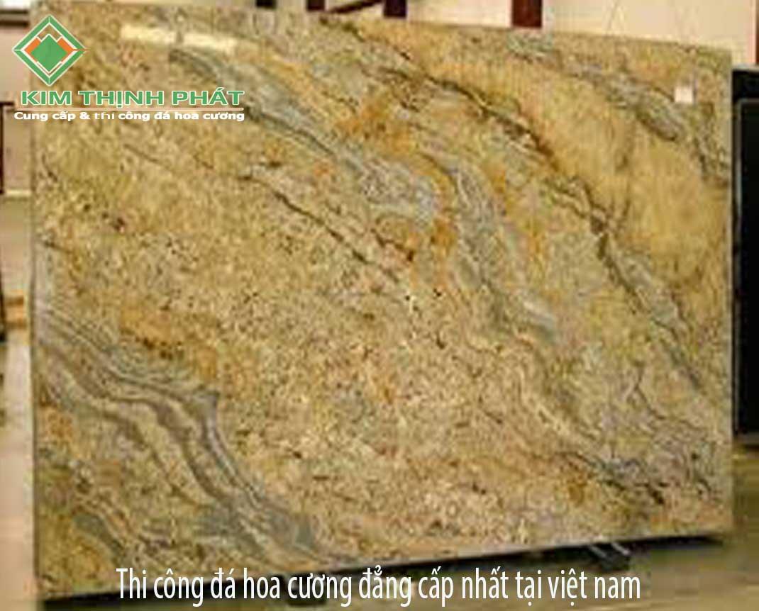 đá hoa cương, đá granite đá bếp 6