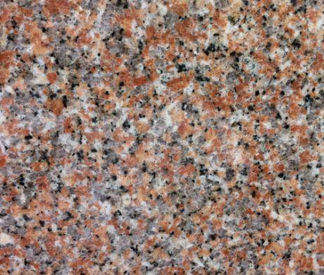 đá hoa cương 100.062