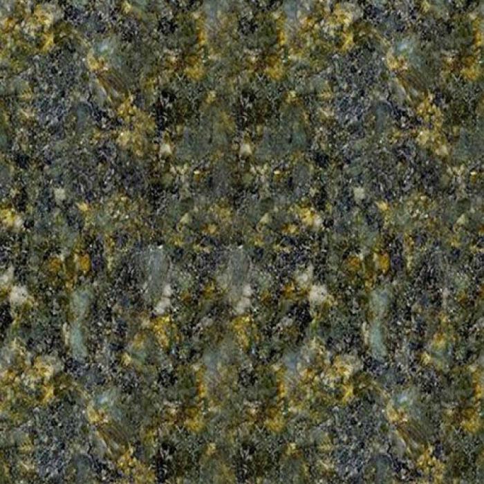 đá hoa cương 100.064
