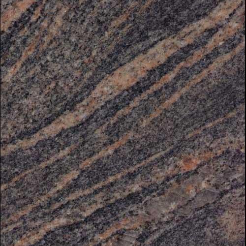đá hoa cương tím sa mạc