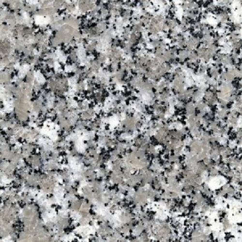 đá hoa cương trắng suối lau