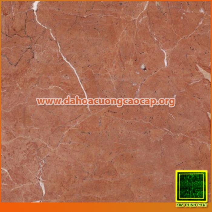 đá hoa cương 100.050