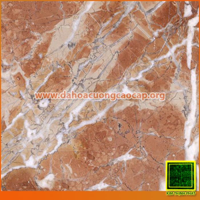 đá hoa cương 100.052